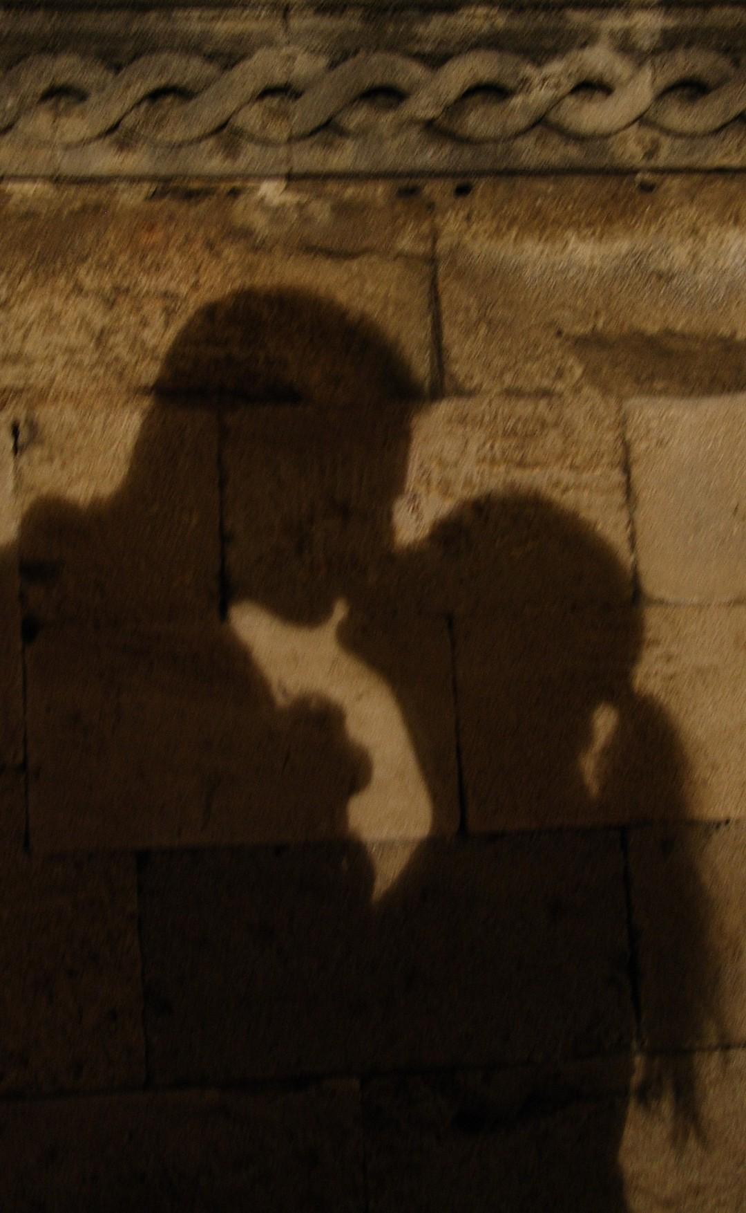 vampyyri dating sites