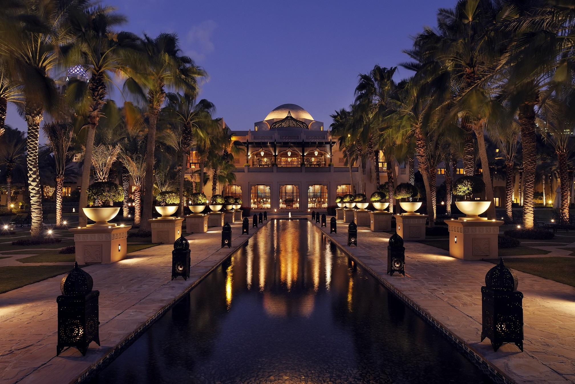 OneAndOnly_RoyalMirage_ExteriorAndLandscape_ThePalace_Esplanade_HR