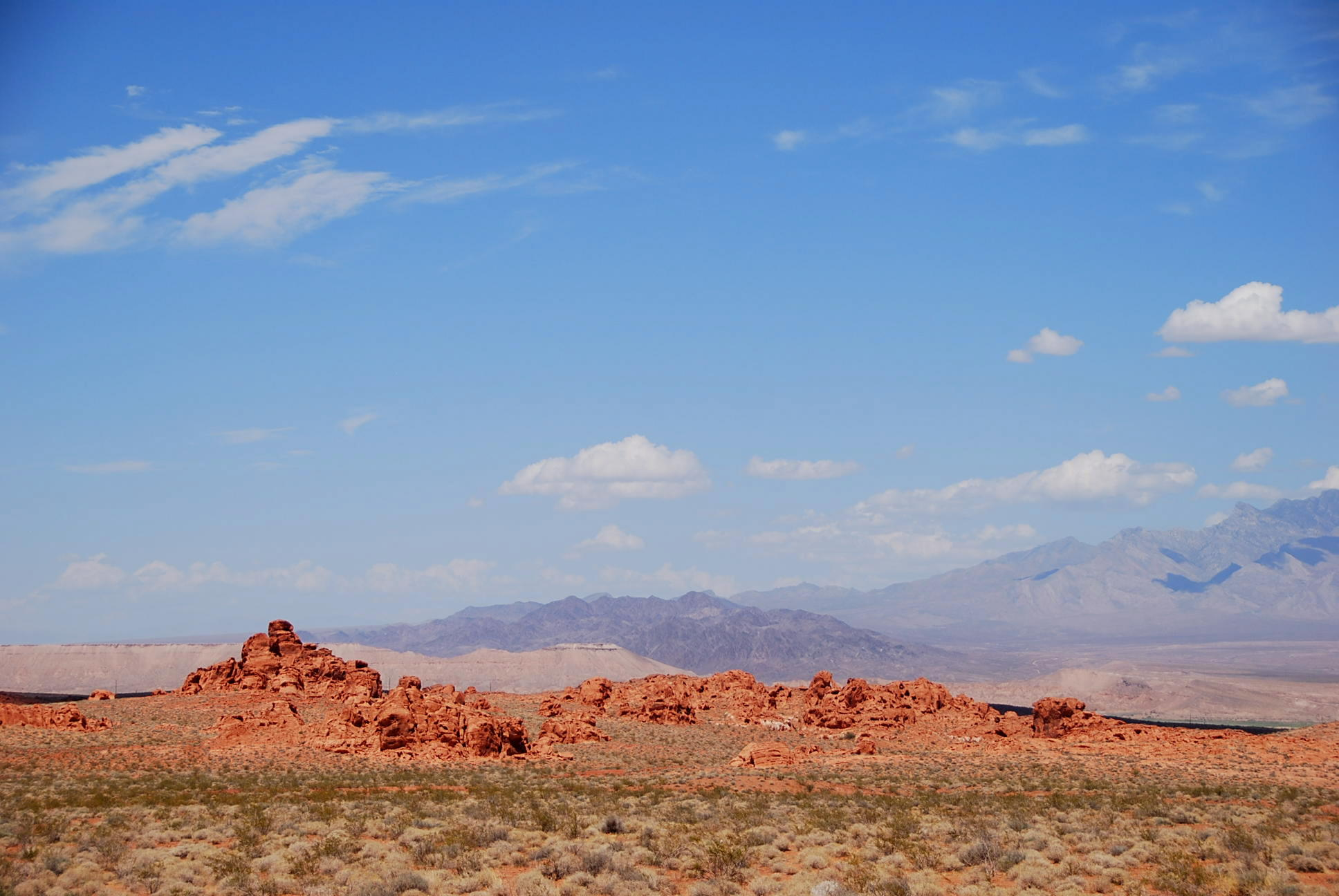 Fire Valley 7