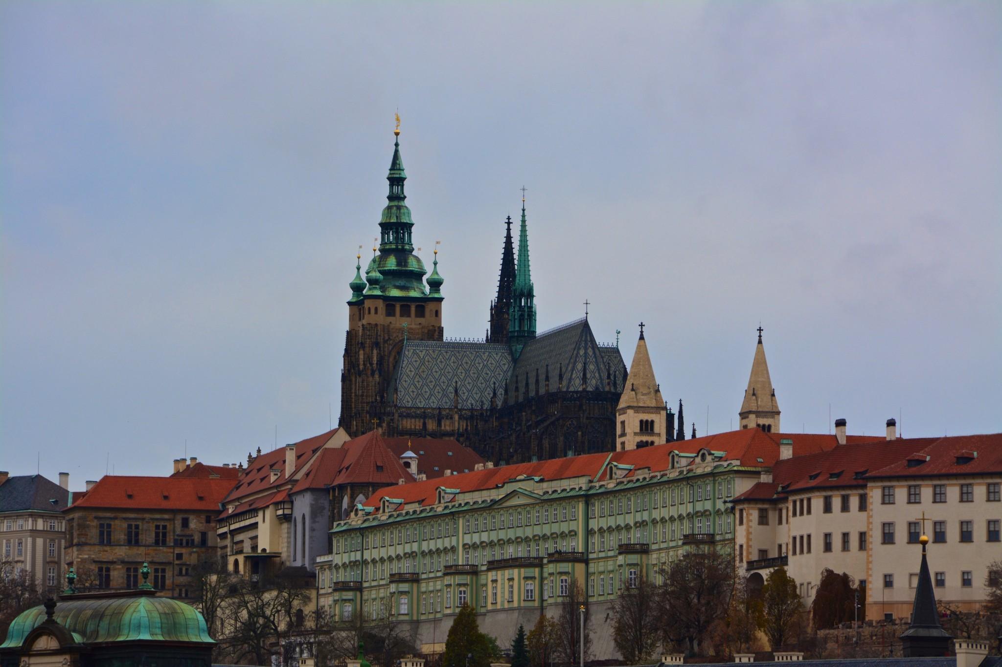 Praha 56