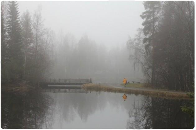 Maihaugen Lillehammerissa