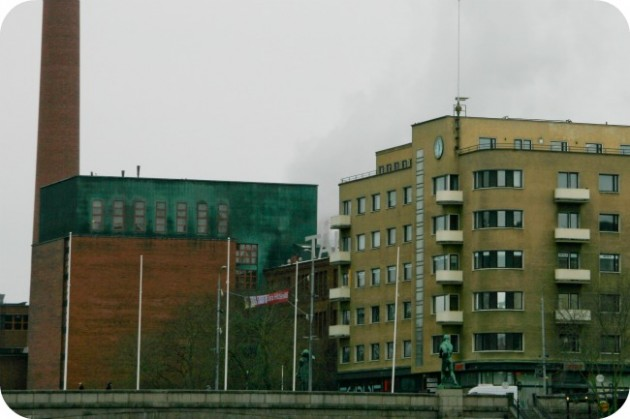 Tampereen Hämppi