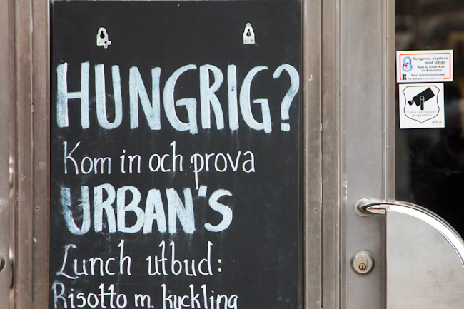 Urban-Cafe-Tukholmassa-02