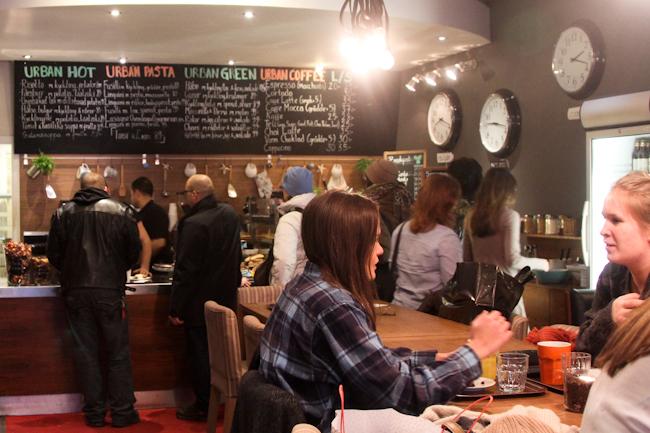 Urban-Cafe-Tukholmassa-03