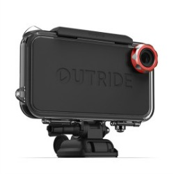 Outride by Mophie