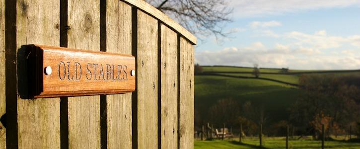 Thumbnail image for Matkustamisen haikeus ja muutto Devoniin