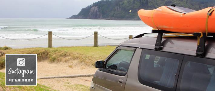 Thumbnail image for Pirun paku: auton ostaminen lomamatkalta (ja kannattaako se)