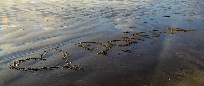 Thumbnail image for Yllättävän ihana Donegal ja matka sen kuin jatkuu