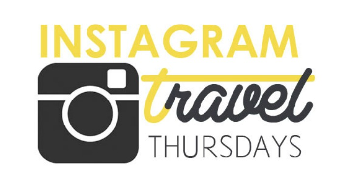 Thumbnail image for Kaipaako Instagram Travel Thursday uudistusta?