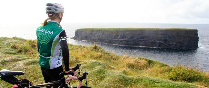 Thumbnail image for VIDEO: Seikkailu Irlannissa jatkuu – Galway ja Clare
