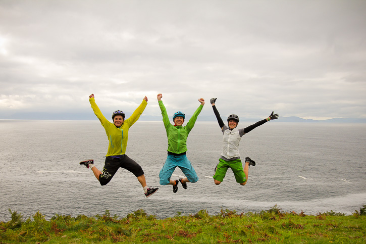 Dingle Peninsula, Kerry, Irlanti I @SatuVW I Destination Unknown