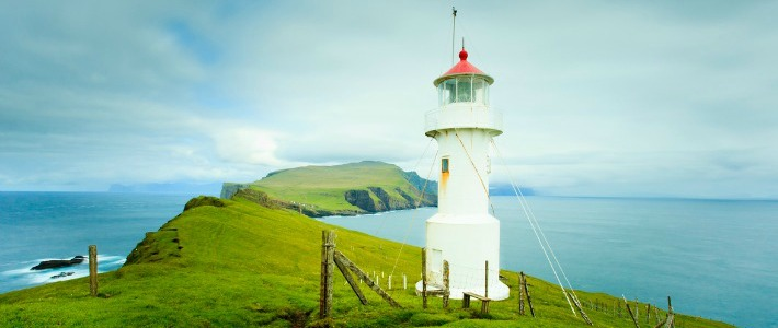Färsaaret - Kimberley Coole - Visit Faroe Islands