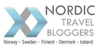 NTB Logo Official 2