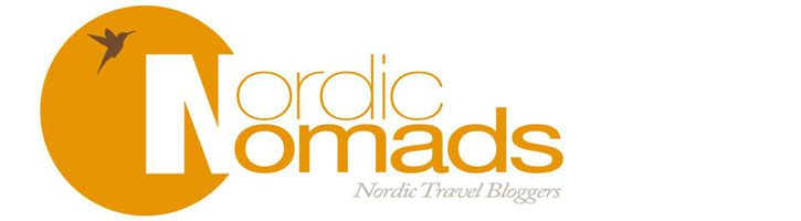 Nordic Nomads