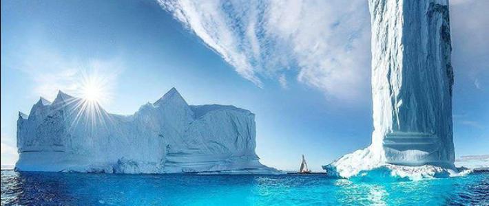 Visit Greenland I Copyright  DanielCordon.com