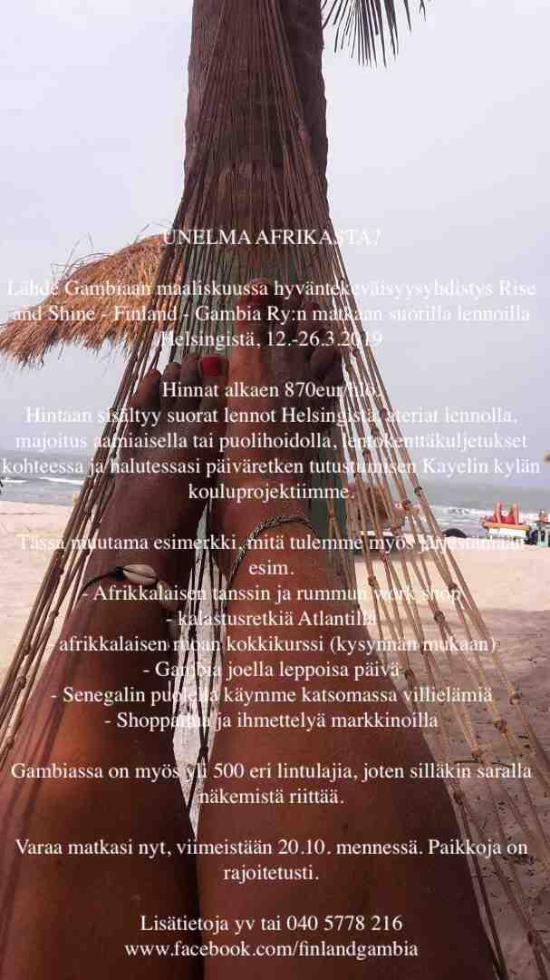 Afrikkalainen vitun kuvia