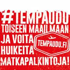 tempaud_banneri-232