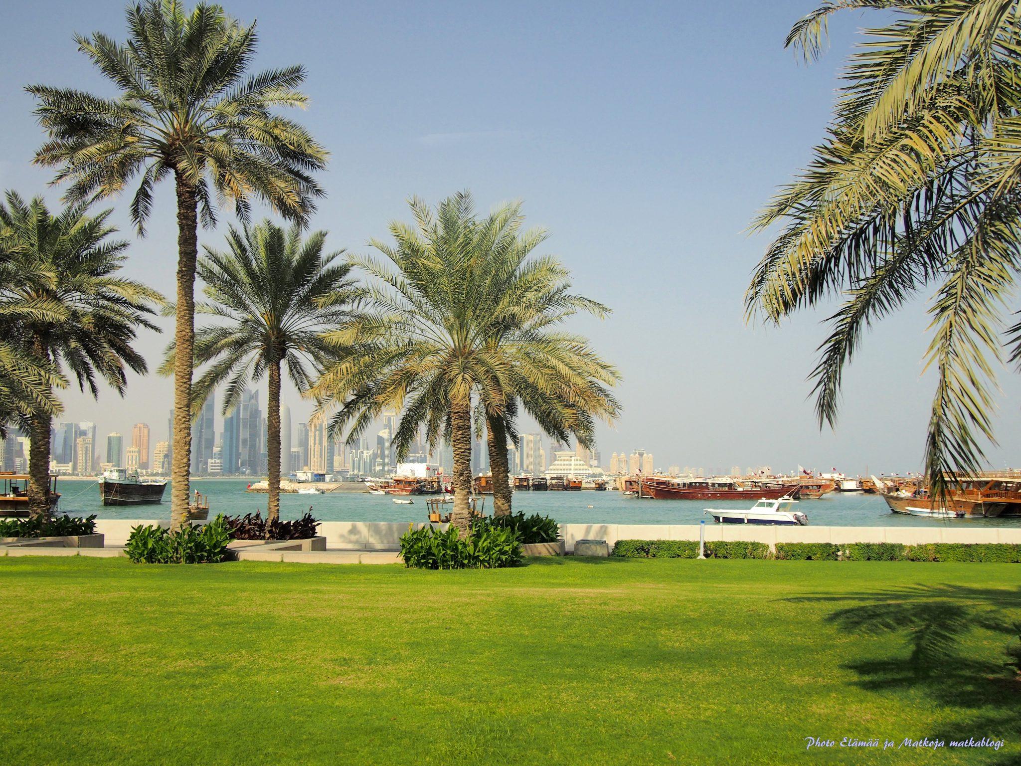 online dating vapaa Dubai