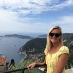 Elämänmakuisia matkoja -blogista