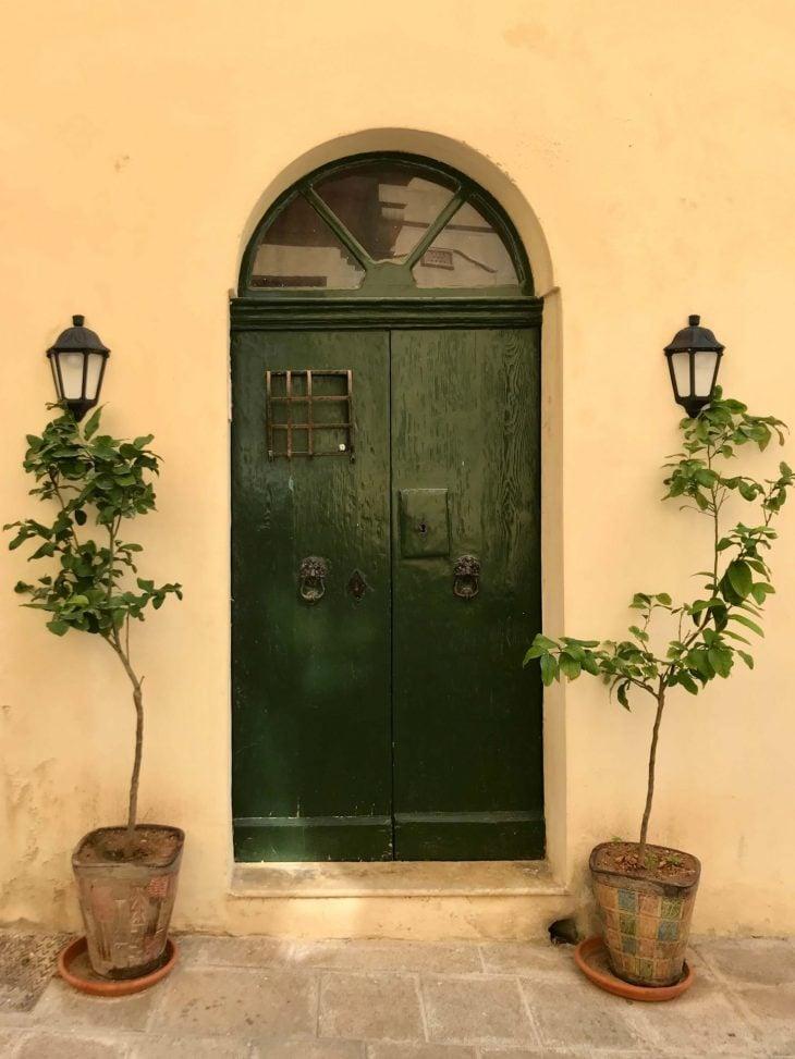 Victoria, Gozo, Malta kokemuksia
