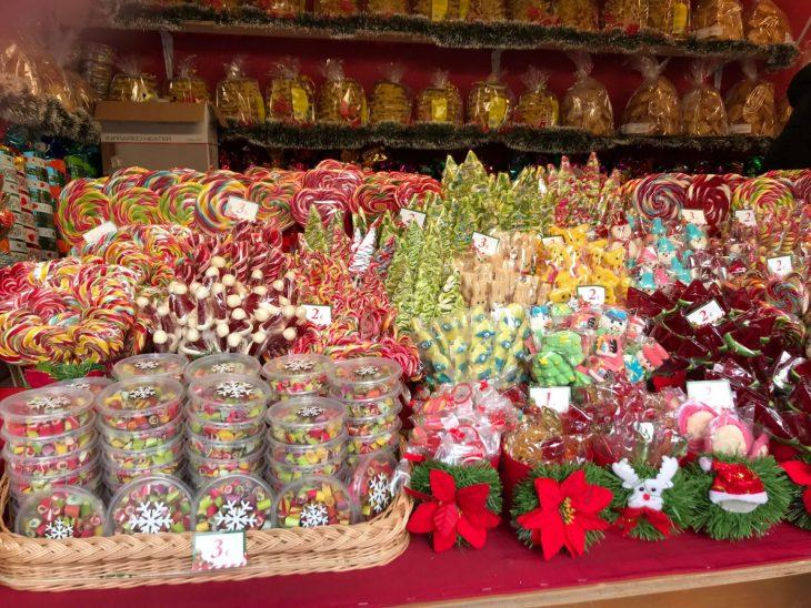 Tallinna joulumarkkinat, vanha kaupunki, vinkkejä, kokemuksia, hotelli, ravintola