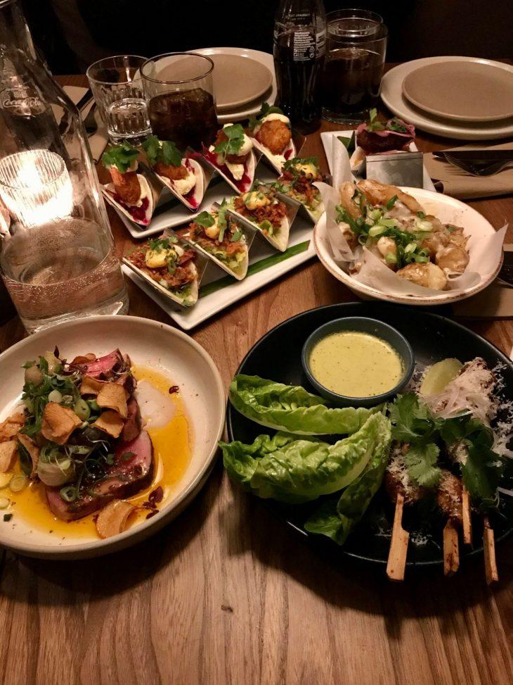 Supper, ravintolasuositus, Nähtävaää ja koettavaa Åre Ruotsi, laskettelu