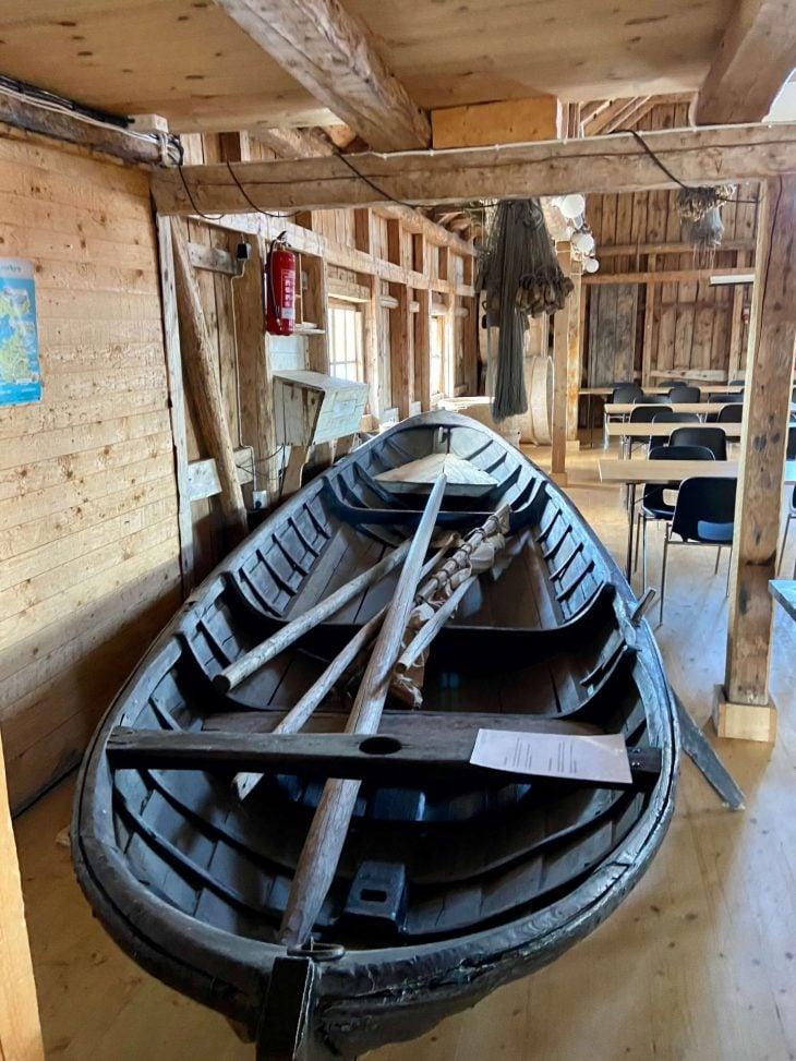 Svedjehamn kalastajakylä ravintola Salteriet, Björköby, Raippaluoto Mustasaari, Merenkurkun saaristo nähtävää
