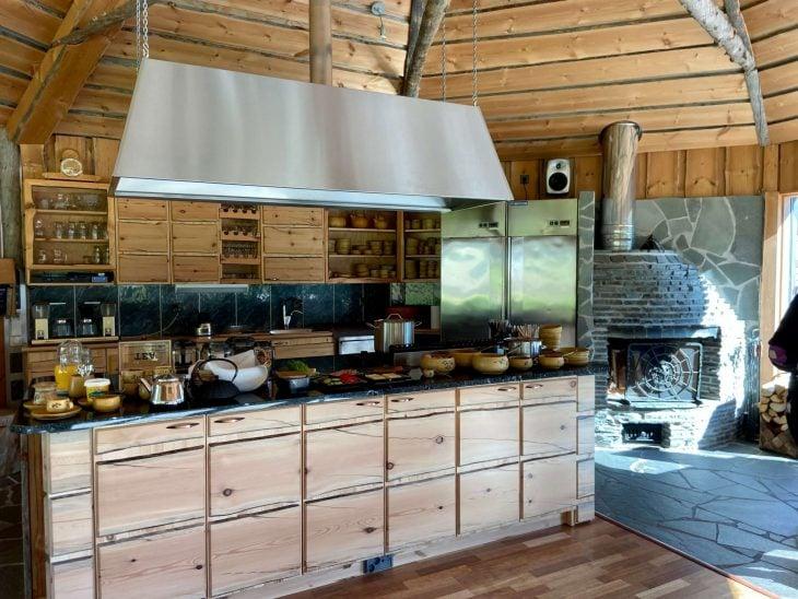 Rahgamo Resort herkullinen ruoka Huittinen kokouspaikka juhlatila luonto hyvinvointi
