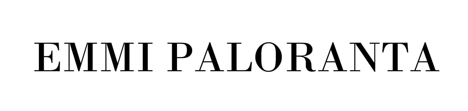 Emmi Paloranta