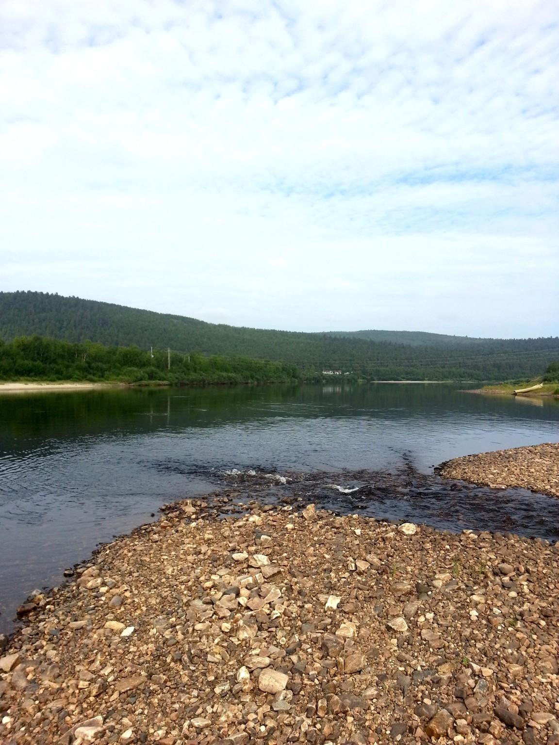 Kaarasjoki