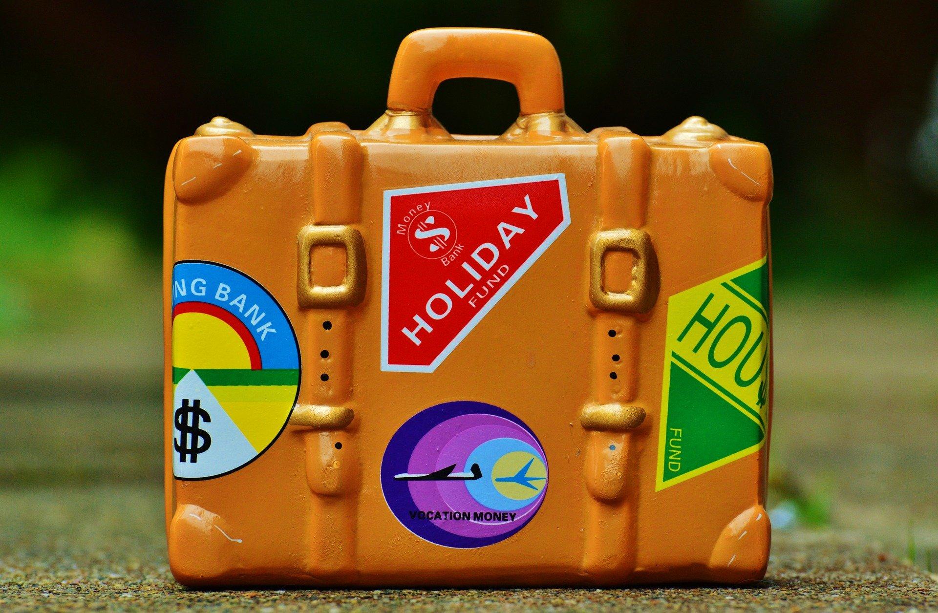 luggage-991313_1920