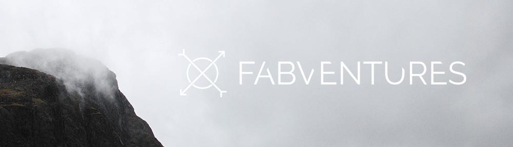 Fabventures