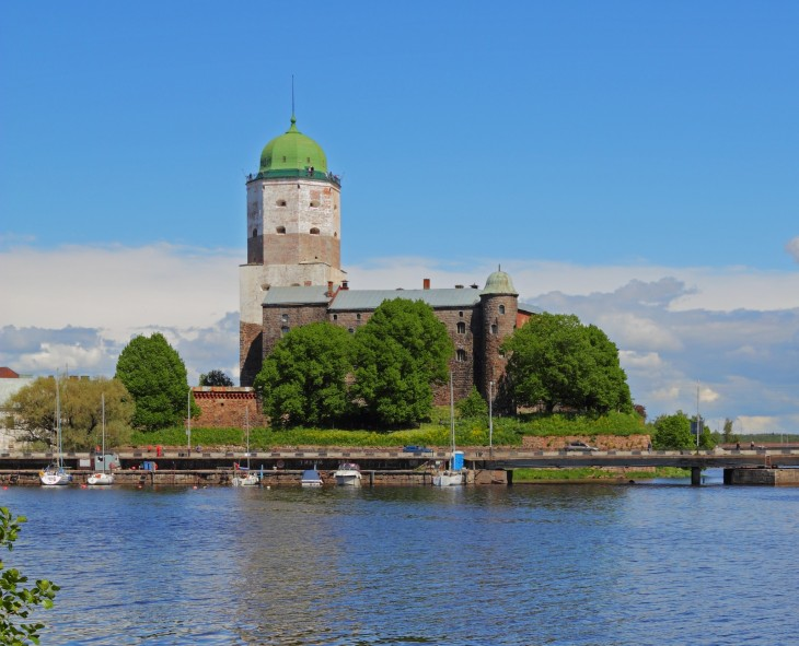 Vyborg_06-2012_Castle_02