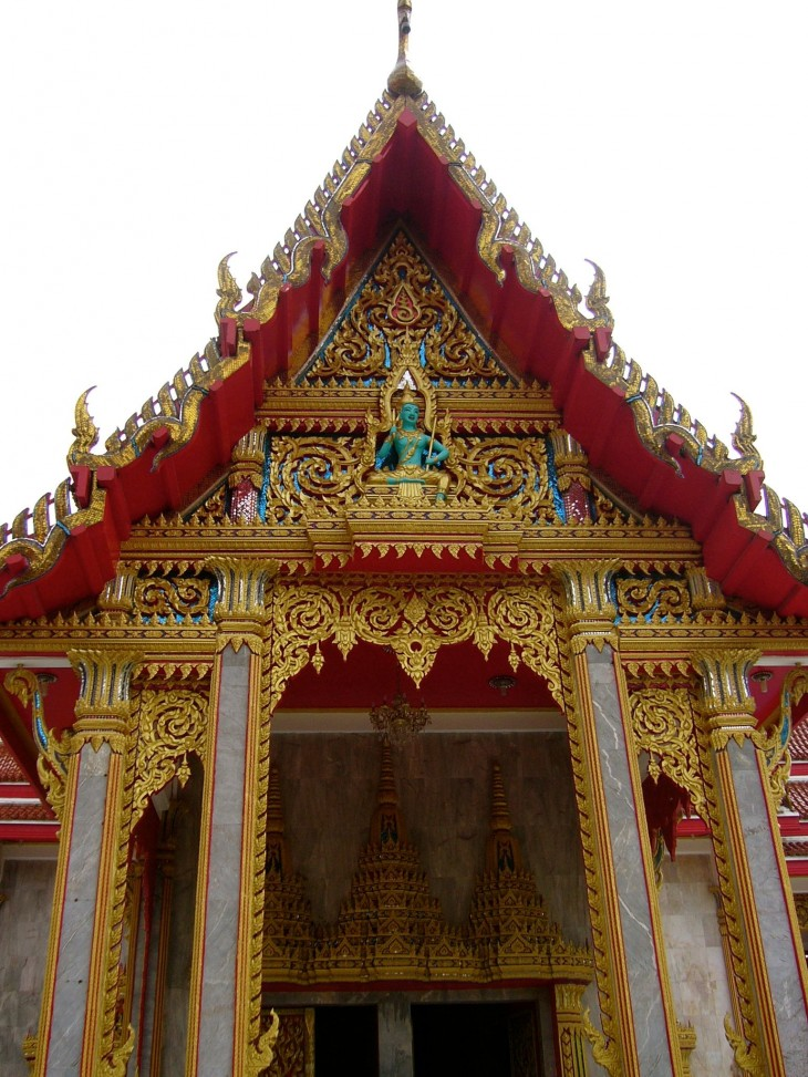 thaimaani 039
