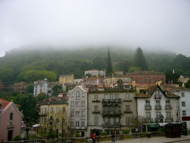 portugal 078