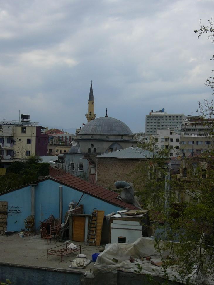 turkki 090