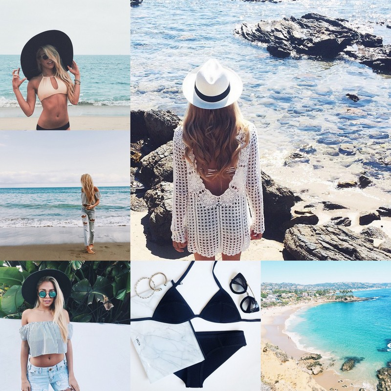 instagram favourites7