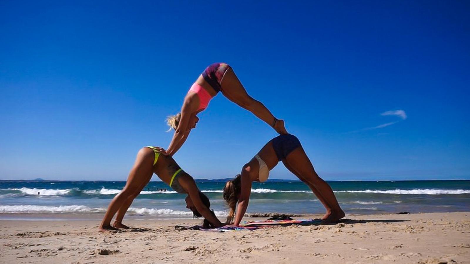 super hot girl thai massage helsinki