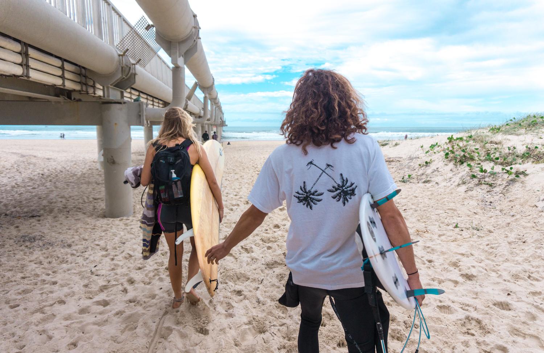 vapaa dating site Gold Coast