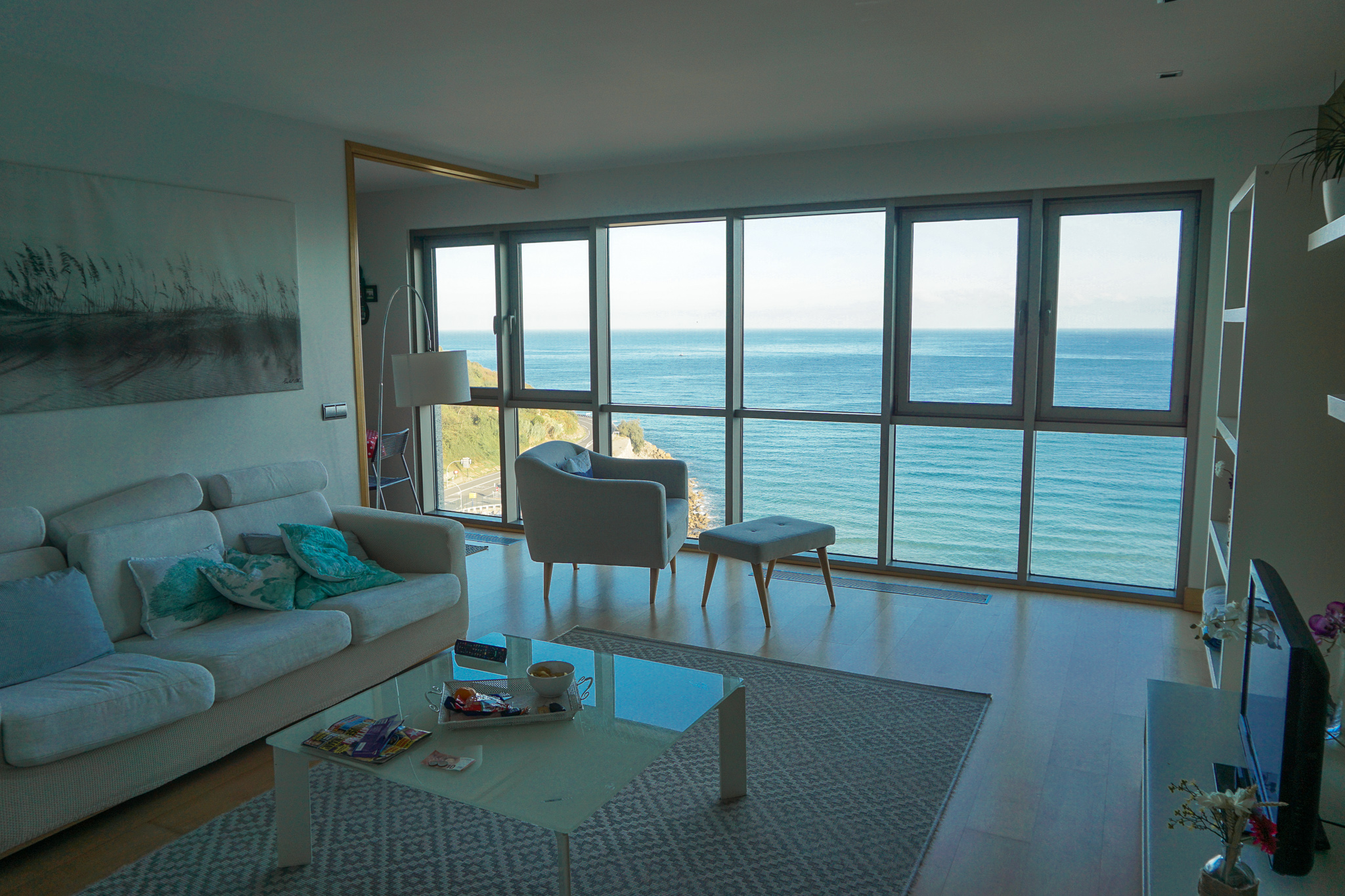 Airbnb Maksu