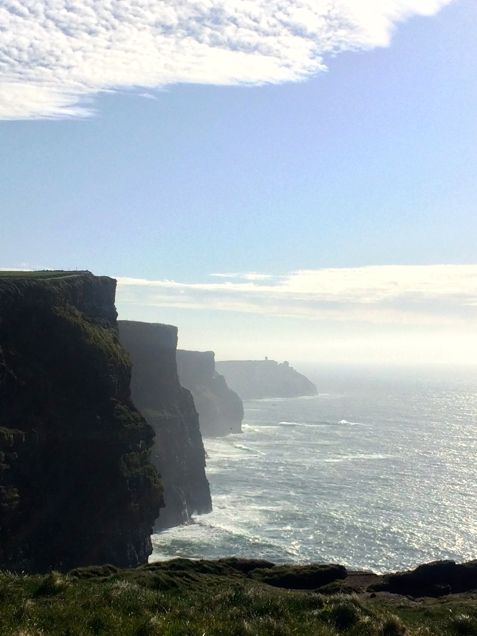 cliffosofmoher