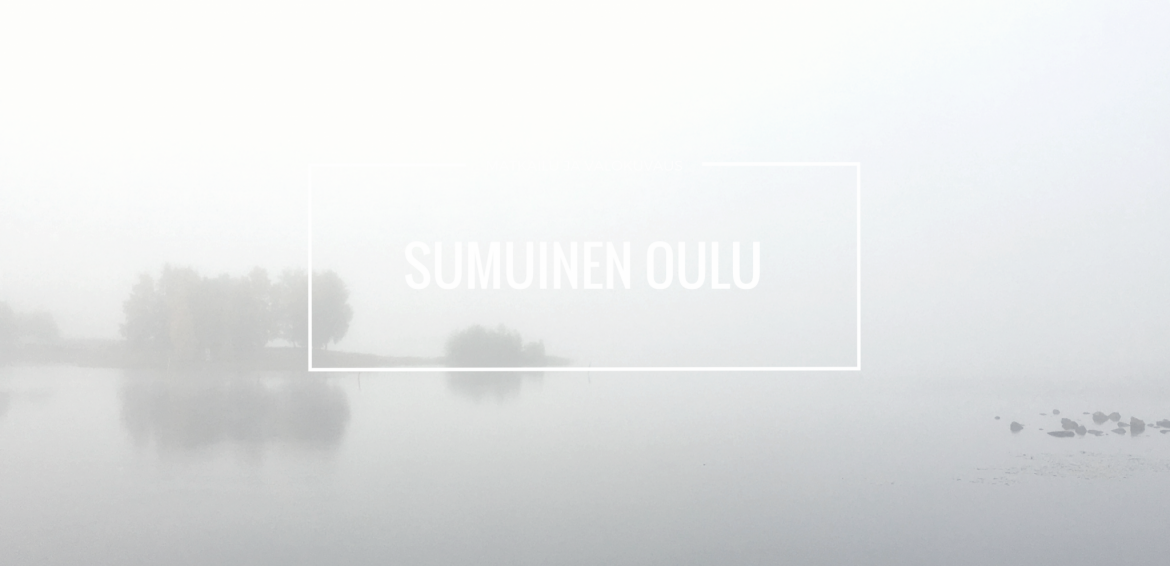 Oulu_featured