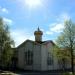 HOTEL GOLDEN DOME, IISALMI - TYYLIKÄS JA ERILAINEN