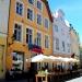 SYMPAATTINEN MERITON OLD TOWN GARDEN HOTEL TALLINNAN SYDÄMESSÄ