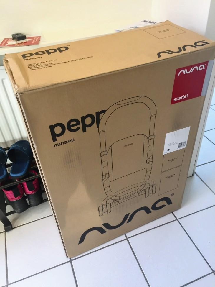 nunapepp