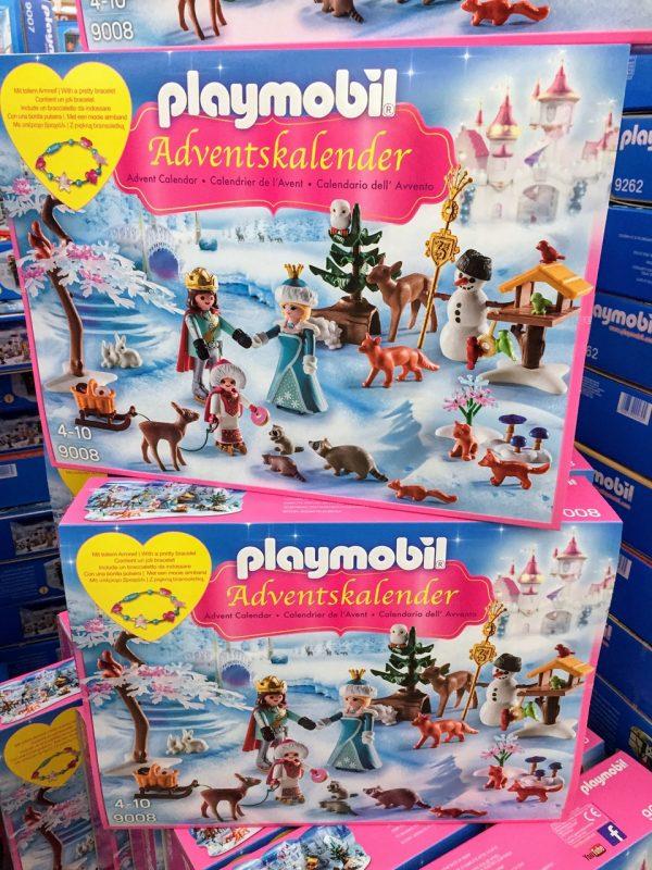joulukalenteri 2018 arvonnat Kuinka löytää se oikea joulukalenteri? (+Arvonta!)   H niin  joulukalenteri 2018 arvonnat
