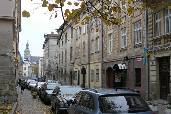 14_Lviv_1