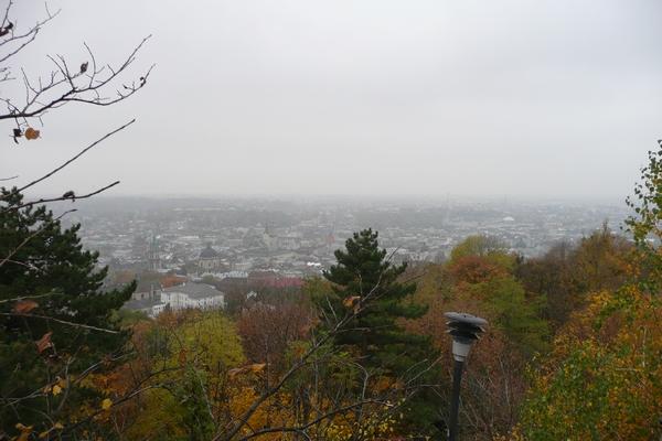 14_Lviv_2