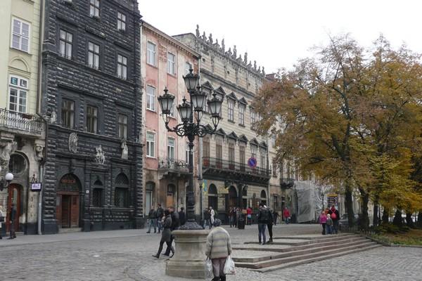 14_Lviv_3
