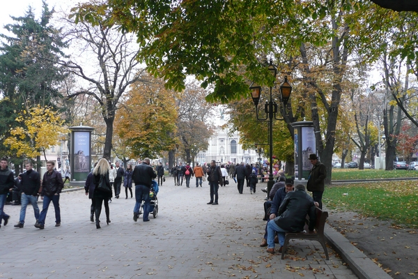 14_Lviv_6